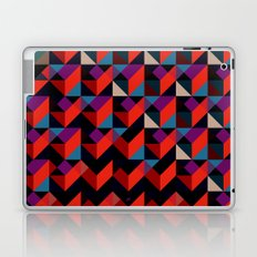 Unreleased Pattern #6 Laptop & iPad Skin