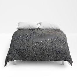 Blackness Comforters