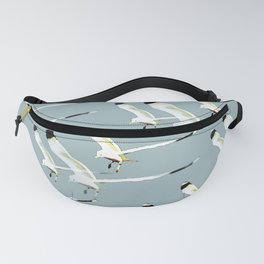 Seagull clones Fanny Pack