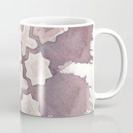 X's & O's Coffee Mug