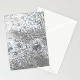 Foam Yourself ! Stationery Cards
