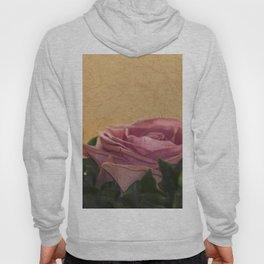 rosea rosa sine aqua Hoody