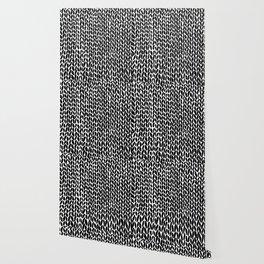 Hand Knit Zoom Wallpaper
