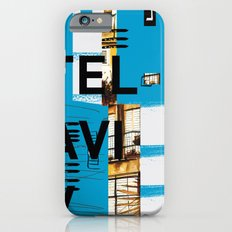 TLV  Slim Case iPhone 6s