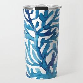 Ocean Illustrations Collection Part IV Travel Mug