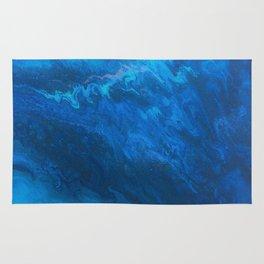 Water Series 3 Rug