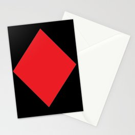 New 252 Stationery Cards