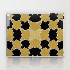 Sheepy Wonderland 2 Laptop & iPad Skin