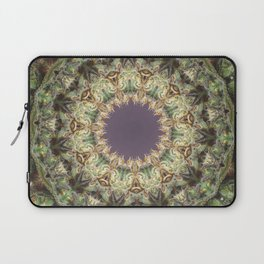 Calyx Eyes Laptop Sleeve