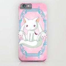 Kyubey Slim Case iPhone 6s