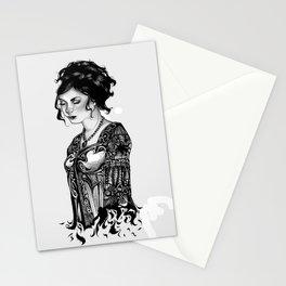 Inara Stationery Cards