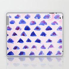 Mini Mountains Laptop & iPad Skin