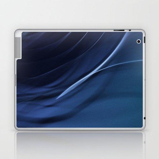 Space I/ SCC series Laptop & iPad Skin