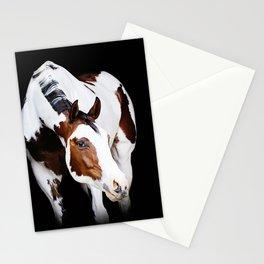 PP Im Chiparific Stationery Cards