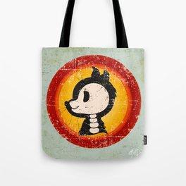 Here Kitty Kitty Kitty... Tote Bag