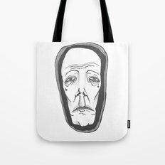 MS13 Tote Bag