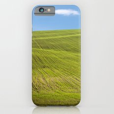 New Growth iPhone 6s Slim Case