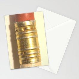 everyday object 5 Stationery Cards