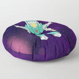 Brainstorm S1 Floor Pillow
