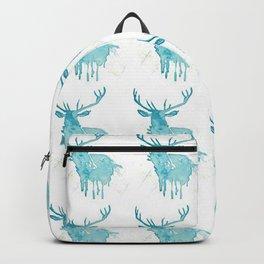 Elk color Backpack