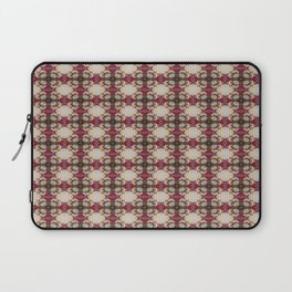 Irremovable Friary Laptop Sleeve