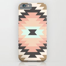 Kilim 1 iPhone 6s Slim Case