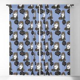 Your Bathroom Blackout Curtain