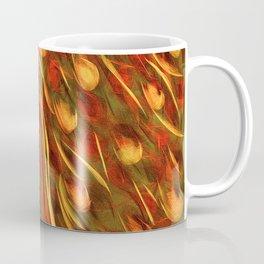 Exile Coffee Mug