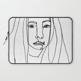 RBF02 Laptop Sleeve
