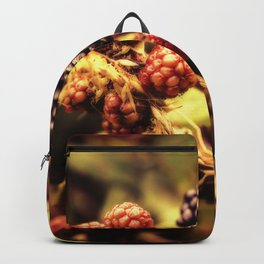 Fruits of the Forest Backpack