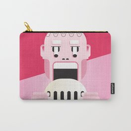 Daysa Carry-All Pouch