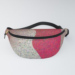G-Pax 17 A Fanny Pack