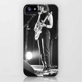 Daughter iPhone Case