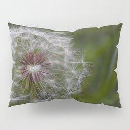 Dandelion - Make a Wish Pillow Sham