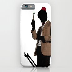 Doctor 11... iPhone 6s Slim Case