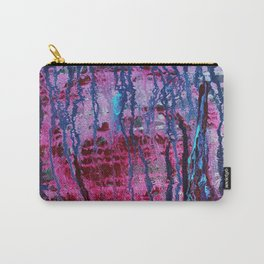 The Kindhearted Soul Carry-All Pouch