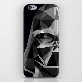 DV iPhone Skin