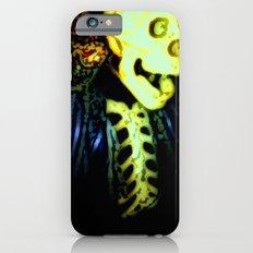 forgotten prisoner Slim Case iPhone 6s