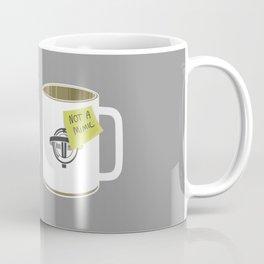 Your choice Coffee Mug