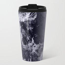 Rebel Waves Travel Mug