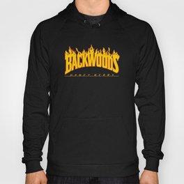 Backwoods Hoody