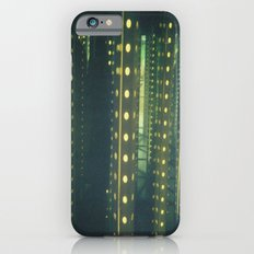 Strange Visions Slim Case iPhone 6s