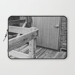 Door Down Freeman 2, Wellesley College Laptop Sleeve