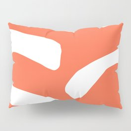 Henri Matisse, Papiers Découpés (Cut Out Papers) 1952 Artwork Pillow Sham