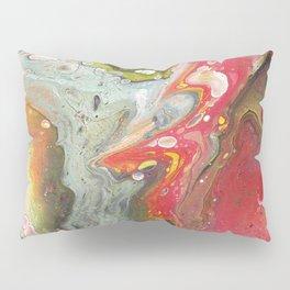 Fluid - Le Jardin Pillow Sham