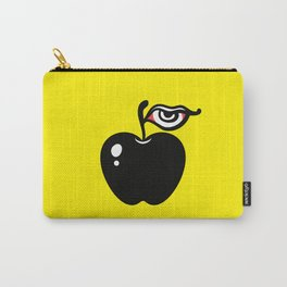 Forbidden Fruit I Carry-All Pouch