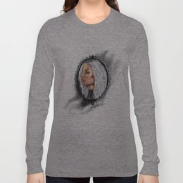 Witchy Long Sleeve T-shirt