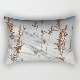 Astilbe Rectangular Pillow