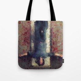 Petrine Tote Bag