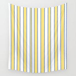 Strips 3-line,band,striped,zebra,tira,linea,rayas,rasguno,rayado. Wall Tapestry
